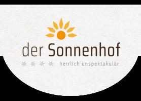 Sonnenhof